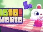 1010! World