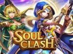Soul Clash -ソウルクラッシュ