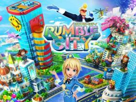 rumble-city_title