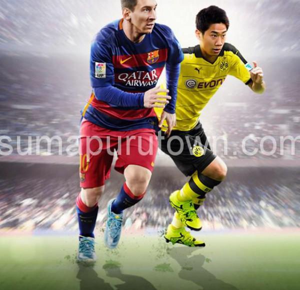FIFAワールドクラスサッカー2016_08