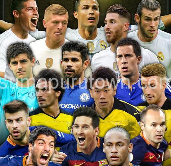 FIFAワールドクラスサッカー2016_09