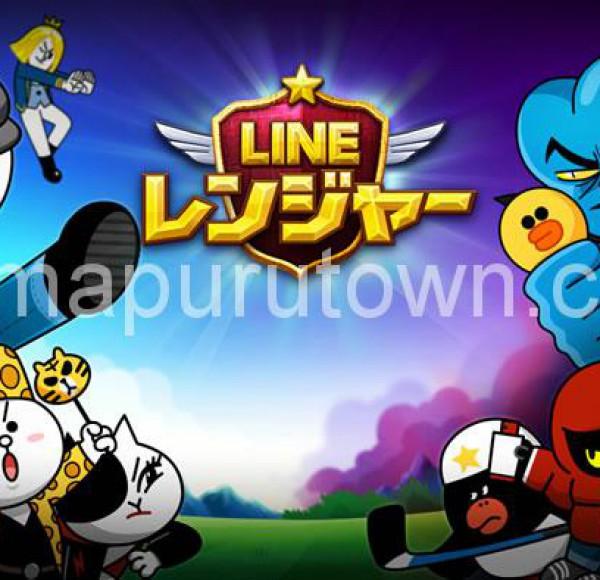 line-renja_title