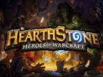 hearthstone_title