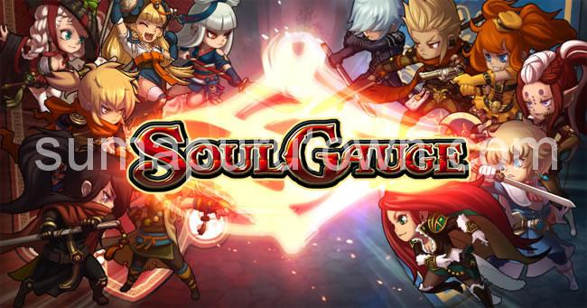 soulgauge_title