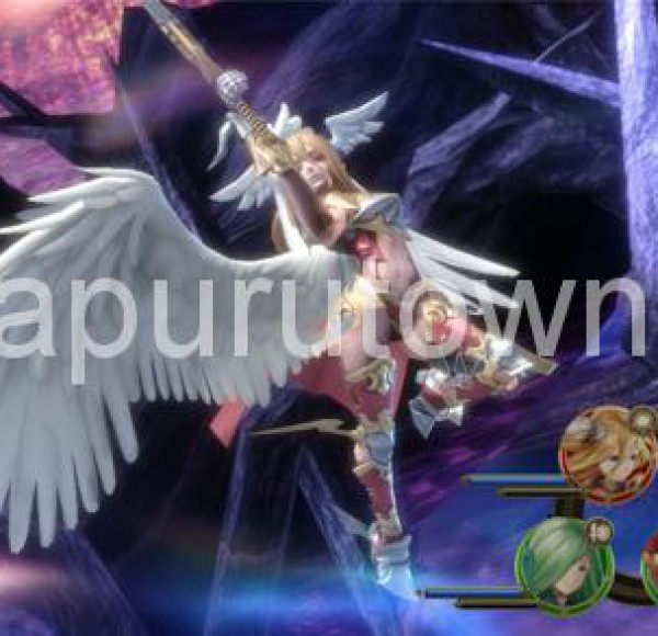 heaven-inferno10