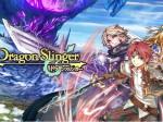 dragonslinger_title
