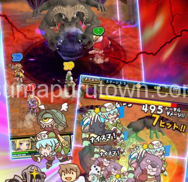 smash-magic12