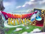 dragonquest-rivals_title