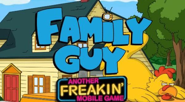 familyguy_title