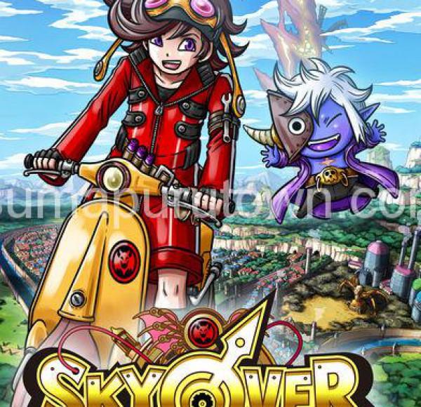 skyover10