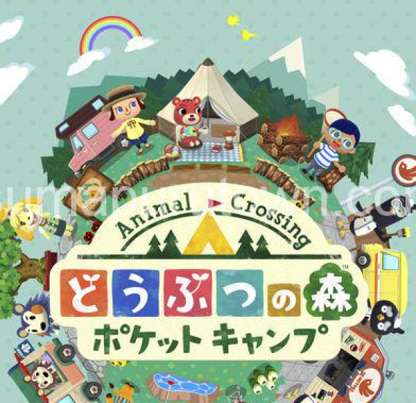 pocketcamp11