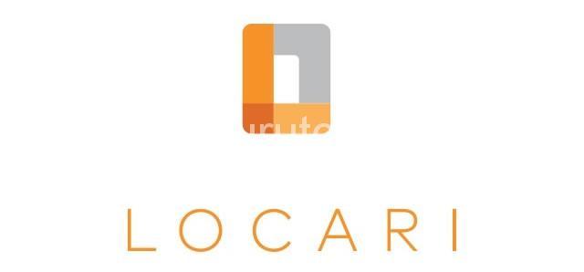 locari_title