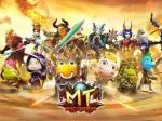 mt-epicorders_title